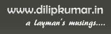 www.dilipkumar.in